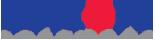 Montora je strateški Oracle partner od momenta nastanka firme